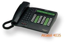Alcatel 4035